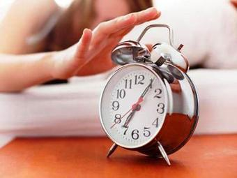 SLEEP AND WEIGHT LOSS: THE AMAZING CONNECTION | Healthy Living - WhatsUp Markets | Scoop.it