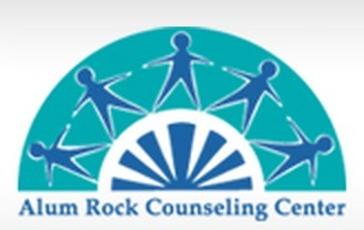 Alum Rock Counseling Center | Santa Clara County Events and Resources to Support Youth Development | Scoop.it