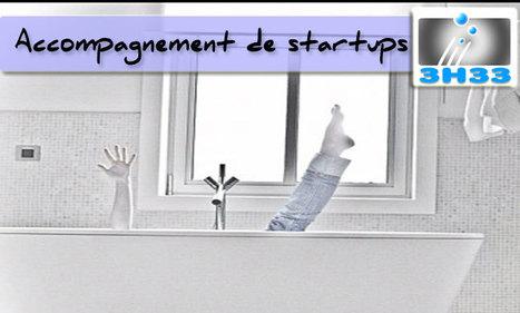 Accompagnement de #Startups | Alexandre Stopnicki | Scoop.it