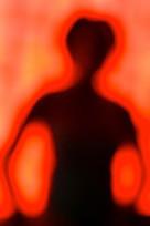 Burn-out, vers une loi - Consultations burnout & Stress - Nantes - Pays de loire | Burnout & Boreout | Scoop.it