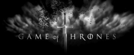 Game of Thrones : le réalisateur pense que le téléchargement illégal a été bénéfique à la série | Digital current | Scoop.it