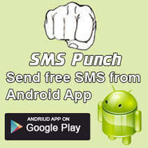 Send Free SMS to Pakistan, SMS Collection | smspunch.com | Technology and Home Appliances in 2015 | Scoop.it