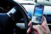 Bientôt un radar pour détecter les envois de SMS au volant | Communication et Community Management d'Alsace et d'Ailleurs | Scoop.it