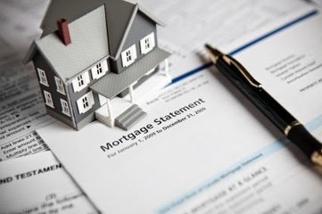 Home Mortgage Loan in Nevada: Home loan endorsing | Home Mortgage Loan in Nevada | Scoop.it
