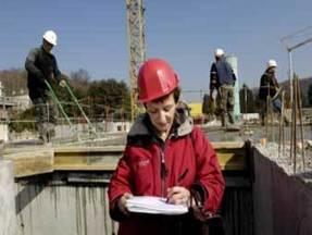 Lutte contre le travail illégal, sécurité sur les chantiers : une ordonnance pour renforcer les pouvoirs de l'inspection du travail | Conformité réglementaire des fournisseurs | Scoop.it
