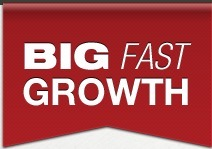 BigFastGrowth | Growing a business | Scoop.it