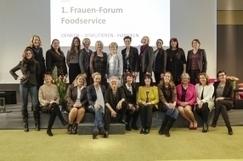 Köcheverband warnt: Ausbildungszahlen halbiert   Deutschlandtourismus   Scoop.it