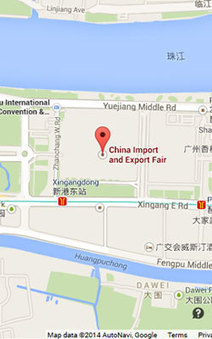 canton fair in guangzhou china 2014, Visit canton fair in china   Movers and tackers   Scoop.it