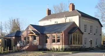 This Week's British Pubs Pub of the Week is the Poachers Pocket Pub, Wrexham | British-Pubs Newsletter | Scoop.it