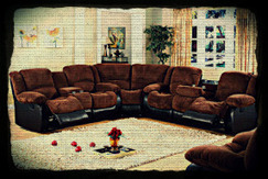 Wichita Kansas Direct Buy: How Recliners Can Relieve Stress | home improvement | Scoop.it