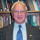 Norm Morrow's UW Career Defines 'Pioneer' - in IOR | Enhanced Oil Recovery News | Scoop.it