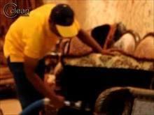 شركات تنظيف الاثاث بالرياض | النيل للتسويق الاكتروني | Scoop.it