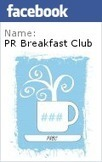 Doing It Right & Doing It Wrong | PRBreakfastClub | Public Relations & Social Media Insight | Scoop.it