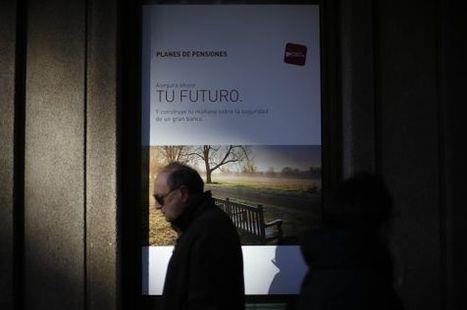 Urge más educación sobre pensiones - El País.com (España) | Gestiona tus Ahorros - Economía y Finanzas | Scoop.it