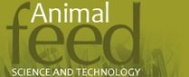 Insects in animal feed: acceptance and its determinants among farmers, agriculture sector stakeholders and citizens - Animal Feed Science and Technology | Protein Alternatives: Insects as Mini-Livestock | Scoop.it