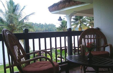 premium_lake_view_rooms.jpg (737x480 pixels) | The Topics and Reviews........... | Scoop.it