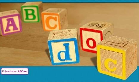 ABCdoc : guide méthodologique de recherche et de traitement de l'information scientifique et technique | TICE, Web 2.0, logiciels libres | Scoop.it