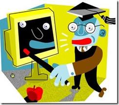 Tipologías del docente TIC | herramientas y recursos docentes | Scoop.it