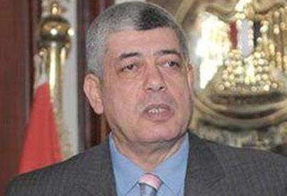 Interior Minister Warns Egypt Could Turn into Militia | Égypt-actus | Scoop.it