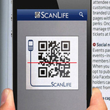 QR code scans jumped 50pc on Black Friday: report - Mobile Marketer - Research | Mobile & Magasins | Scoop.it
