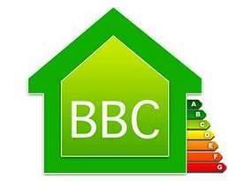 Green : 46,2 % de la construction BBC portent sur des surfaces ... - Business Immo | Conseil construction de maison | Scoop.it