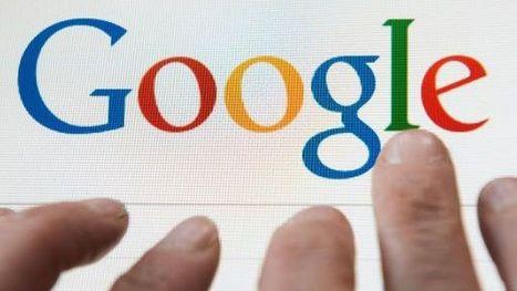 Google s'offre Jetpac, start-up américaine d'an... | Tourisme | Scoop.it
