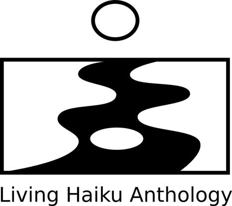 The Living Haiku Anthology - Mike Gallagher | Writing | Scoop.it