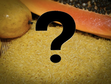 5 Surprising Genetically Modified Foods | Healthy Eating - Recipes, Food News | Scoop.it