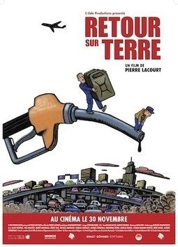 RETOUR SUR TERRE | Le BONHEUR comme indice d'épanouissement social et économique. | Scoop.it