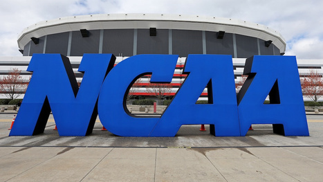 How Ed O'Bannon's Lawsuit Would Dismantle The NCAA | Crap You Should Read | Scoop.it