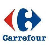 Exclusif LSA: Coop Atlantique veut rompre son partenariat avec Carrefour au sein de CarCoop | Actualité de l'Industrie Agroalimentaire | agro-media.fr | Scoop.it