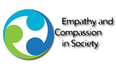 The Empathy and Compassion in Society 2013 Conference - The Ecologist | Compassion | Scoop.it