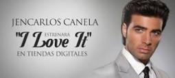 Jencarlos Canela – I Love It Lyrics | English Music Lyrics | Vijay Kumar | Scoop.it