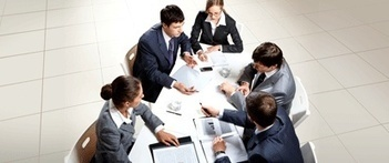 Management Courses can help you hone Employment Management Skills   Higher Education in Canada   Scoop.it