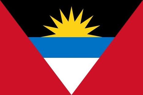 Antigua-et-Barbuda fait trembler Hollywood avec la menace d'un site pirate | Libertés Numériques | Scoop.it