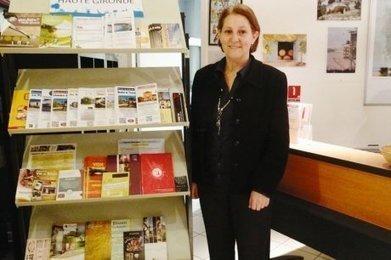 L'office de tourisme du Cubzaguais affirme ses ambitions | Actu Réseau MOPA | Scoop.it