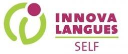 Premier déploiement de SELF: Système d'Evaluation en Langues à visée Formative | Innovation en langues: approches créatives et outils numériques | Scoop.it
