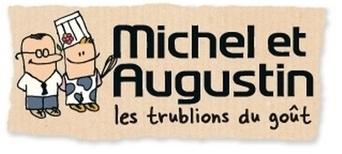 Michel & Augustin s'installe à Lyon | Les entreprises en Rhône-Alpes | Scoop.it