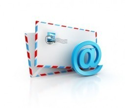 How Nimble is Your Email Marketing Strategy? | DigiDay | Scoop.it