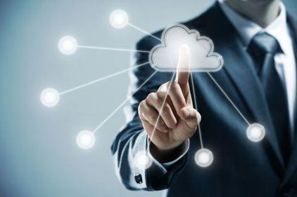 Cloud, punti di vista molto diversi tra USA ed Europa | Process and Technologies for IT Healthcare | Scoop.it