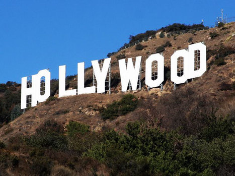 Yet Another Study Shows That Hollywood's Own Bad Decisions Are Increasing The Amount Of Infringement | Music business | Scoop.it