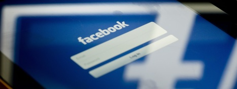 Asia is Facebook's Biggest Strength and Biggest Weakness | Digital Hotpot | Scoop.it