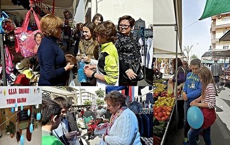 Tierno ►TED◄ 2014 | Educación 2.0 | Scoop.it