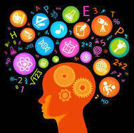 Creatividad y desarrollo infantil en el aula | Programa Infancia | Scoop.it