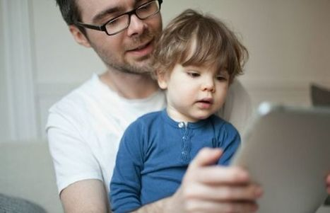 Suomalaiset lämpenevät e-kirjoille - erityisesti ulkomailla | E-kirjat | Scoop.it