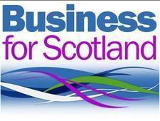 Think Different Events | Business for Scotland January Event Details | Business Scotland | Scoop.it