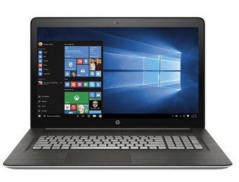 HP ENVY m7-n101dx Review - All Electric Review | Laptop Reviews | Scoop.it