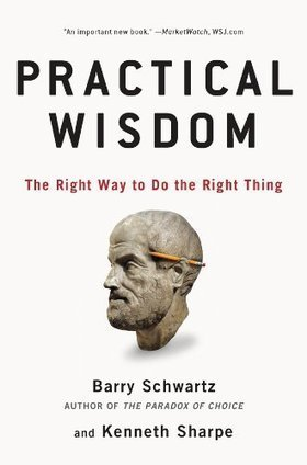 The Art of Wisdom and the Psychology of How We Use Categories, Frames, and Stories to Make Sense of the World | Innovation | Scoop.it