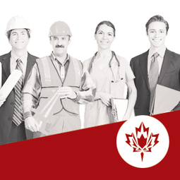Canada Quebec Skilled Worker Visa Application Process | Immigration Consultants India | Scoop.it