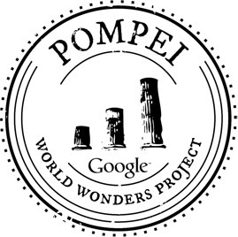 World Wonders Project  - Archaeological Areas of Pompei | LVDVS CHIRONIS 3.0 | Scoop.it